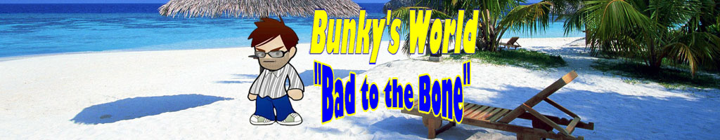 bunky.us header